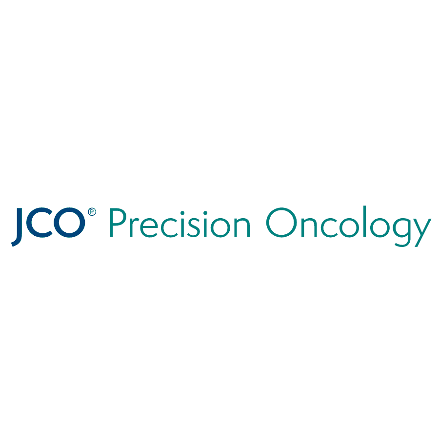 Co-Mutations on Lung Cancer Outcomes