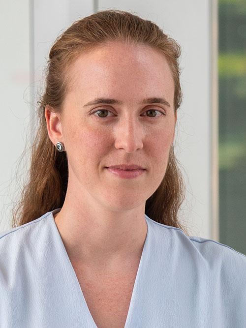 Tara Kaufmann