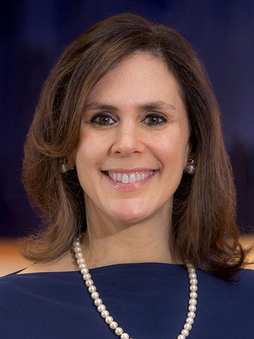 Rachel Kelz