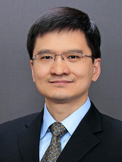 Qi Long