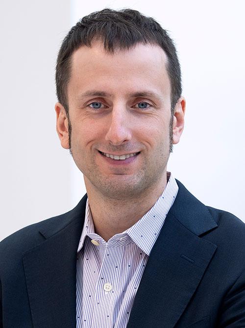 Christopher Manz