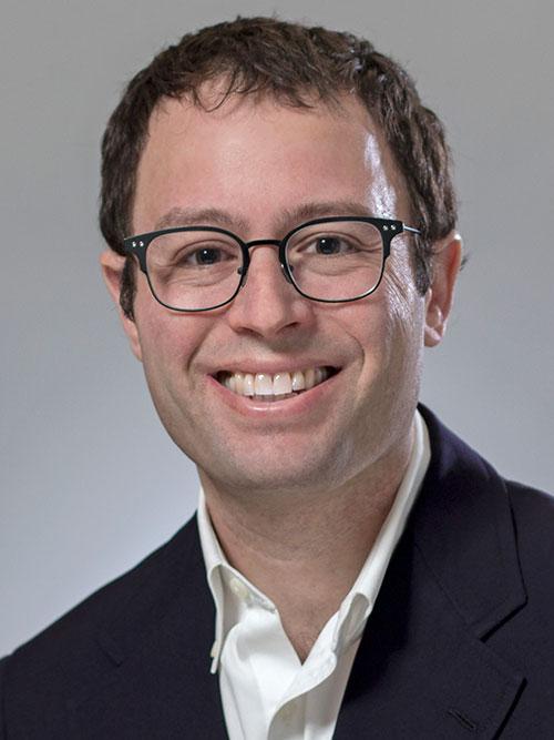 Mark Neuman
