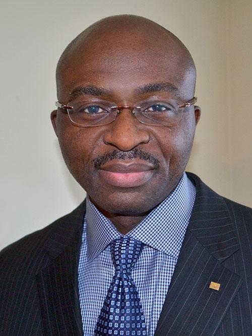 Philip Okala