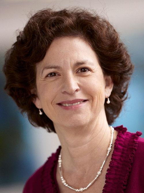 Marilyn Schapira