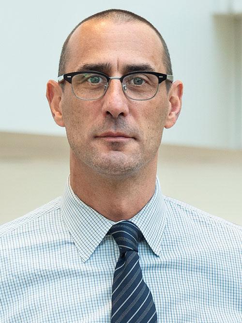 Robert Schnoll