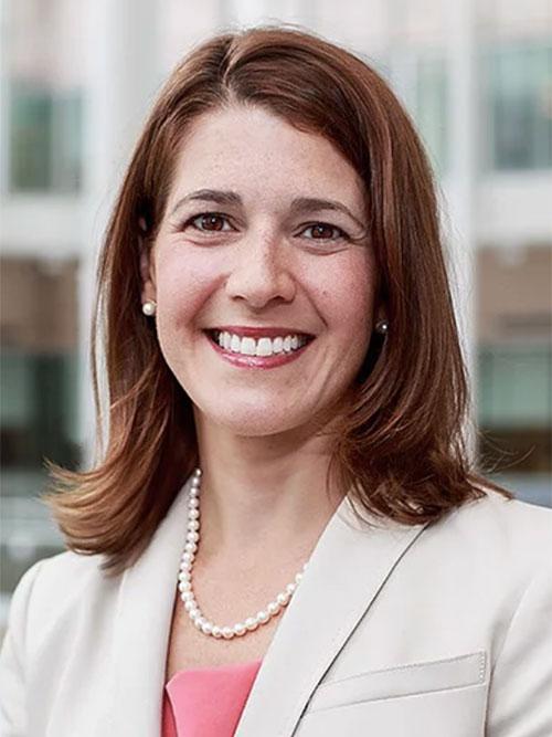 Rebecca Trotta
