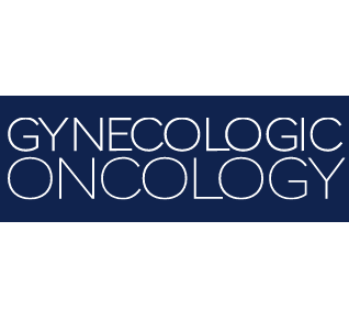 Gynecologic Oncolocy