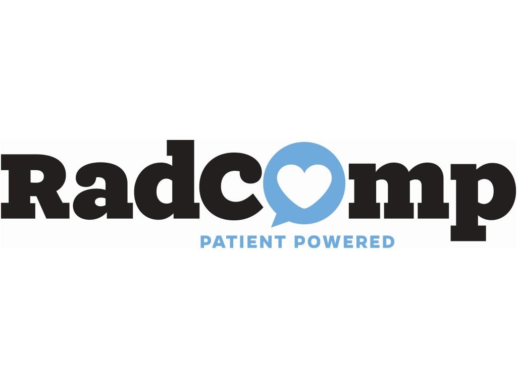 Radcomp
