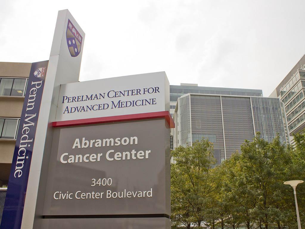 Abramson Cancer Center