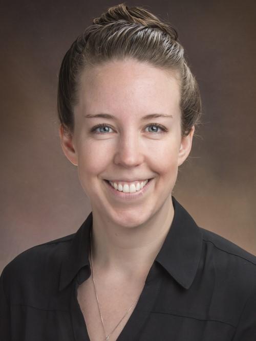 Allison Barz Leahy