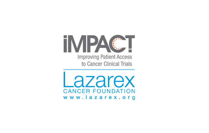 patient access to clinical trials